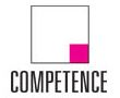 COMPETENCE GmbH