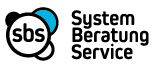 sbs-system-beratung-service